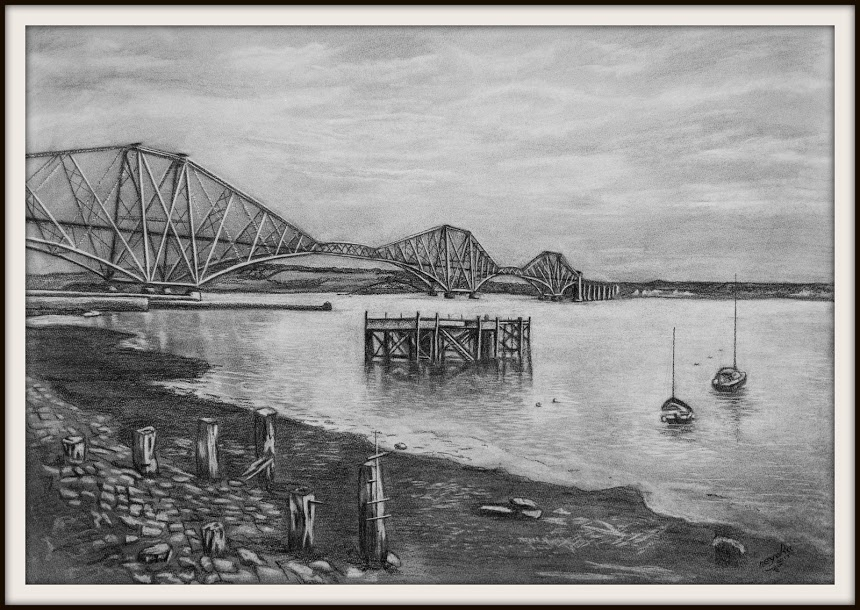 firth_of_forth